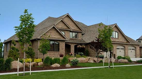 home-with-great-landscaping