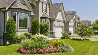subdivision-property-with-landscaped-by-management-company-small