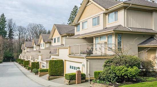 well-maintained-condominiums